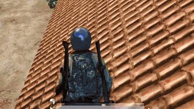 和平精英抓攀怎样操作?抓攀技巧攻略图片3
