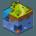 建造工艺探索游戏无限道具破解版 v1.6