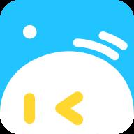 摸鱼塘app官网安卓版下载 v2.3.11