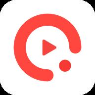全能视频模板app安卓免费版下载 v1.0.0