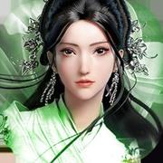 剑仙之路手游官网版 v1.0