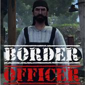移民官安卓手机版 Border Officer v1