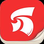 万读免费小说app官网最新版下载 v3.3.6