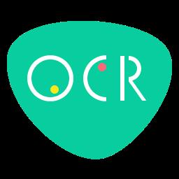 极度OCR离线app官方安卓版下载 v1.0