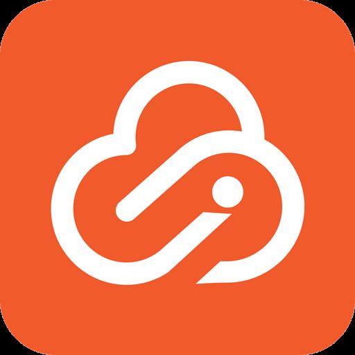 森E宝app安卓版 v1.4.6