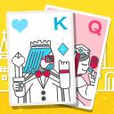 主题纸牌游戏汉化破解版下载 v1.2.5