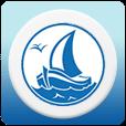 海之蓝棋牌