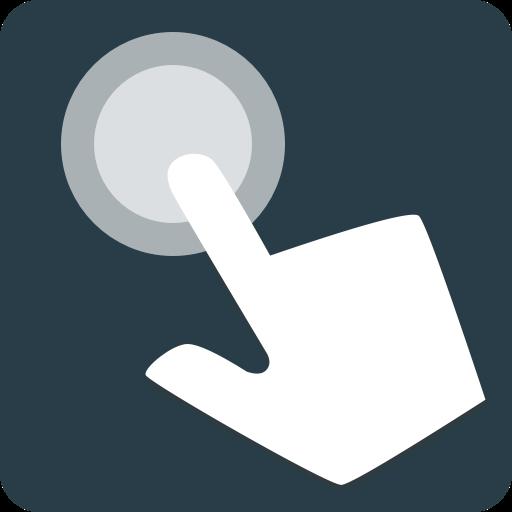 小触控app官网安卓版下载 v1.2.3