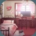 奇怪公寓模拟器游戏手机中文版 v1.0