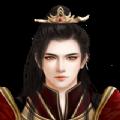 国民驸马橙光游戏无限鲜花攻略破解版下载 v1.0