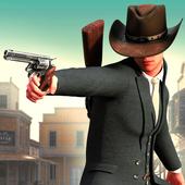 牛仔之战游戏中文安卓版 v1.0.1