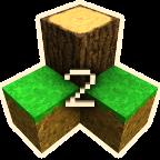 生存战争2野人岛mod下载游戏 v1.0