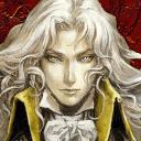 恶魔城魔导书之魂安卓汉化版 v1.0.1
