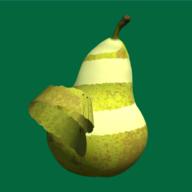 我削皮贼6(I Peel Good)汉化版官方安卓版 v1.03.01