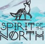 北方之灵游戏官方手机版 v1.0