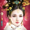 极品大美人游戏无限金币版 v1.0