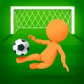 世界杯足球挑战赛游戏安卓官方版下载 v1.0