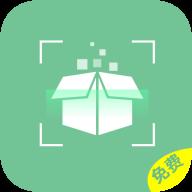 洋果扫描王app官方安卓版  v1.0.0