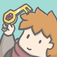 小小山谷游戏汉化版 Tiny Vale v1.0
