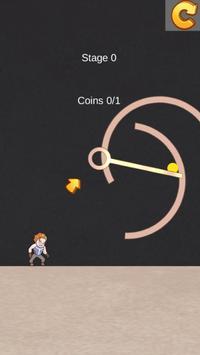英雄和金币游戏官网版 HeroandCoins v0.7截图