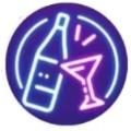 抖音喝酒聚會玩游戲 v1.0