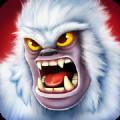 野獸探索游戲安卓官方中文版 v1.2.1