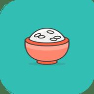 稀饭小说APP手机免费版下载 v1.0.1.4
