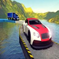 不可思议汽车特技官方安卓版下载 v1.1