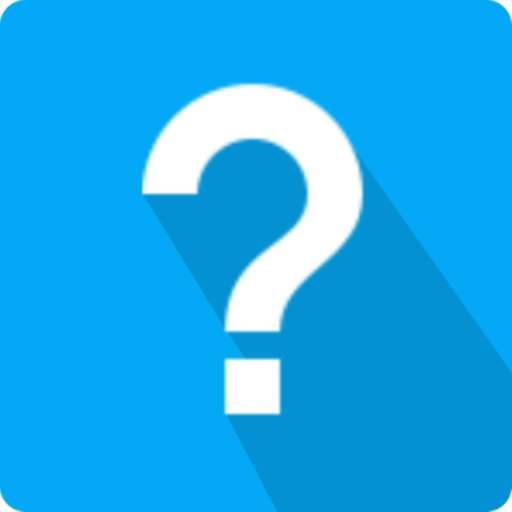 帮助做决定的软件推荐,告别选择困难症!