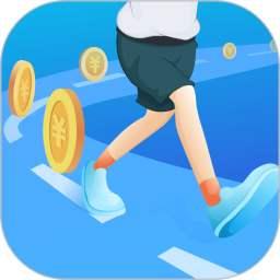 走路赚钱软件排行榜_走路赚钱软件推荐