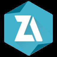 压缩大师专业版ZArchiver