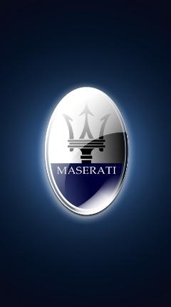 与玛莎拉蒂类似的logo_玛莎拉蒂标志_玛莎拉蒂标志图片,玛莎拉蒂高清标志图片