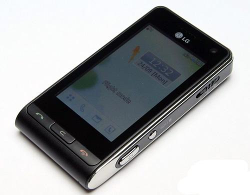 手机网店宝贝描述模板代码 完全免费的网店装修素材和淘宝