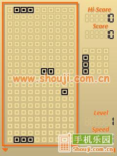 经典游戏10合1图