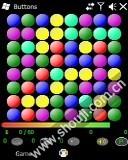 对对碰 Buttons 绿色版