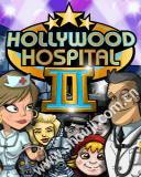 好莱坞医院2