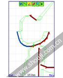 划线小人 Line Rider v1.0