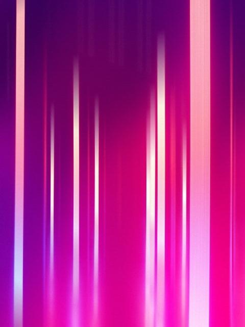 紫色竖条纹墙纸 欧式墙纸贴图