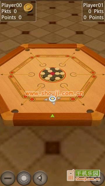 3D桌球 Pool Break Pro v2.5.6截图