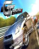 GT赛车-汽车学院 免签版 GT Racing: Motor Academy v1.01(1)