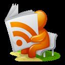 瘾科技 Engadget RSS v1.2.5