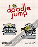 涂鸦跳跃豪华版  Doodle Jump Deluxe