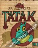 Tatak大逃亡