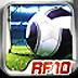 实况足球2010 Real Football 2010 v3.3.7