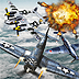 空战 Air Attack HD