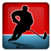 魅力曲棍球 Magnetic Sports Hockey v1.6.6