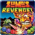 祖玛的复仇 Zumas revenge HD v1.09 高清版