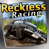 狂野时速 Reckless Racing