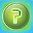 物理益智游戏 Space Physic v1.9.0