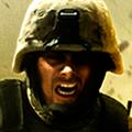 现代战争:沙漠风暴 Sandstorm